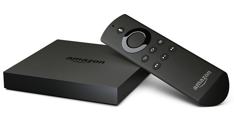 aff amazon Android ard Fire TV