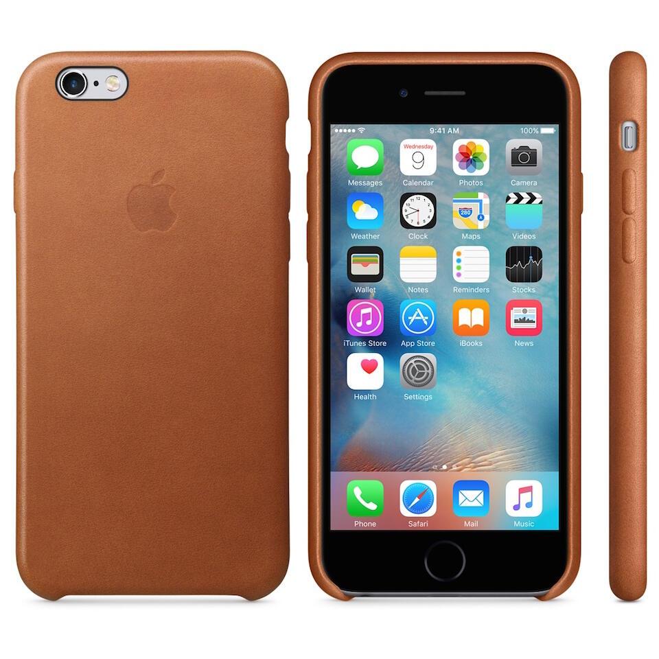 6s case iOS iphone