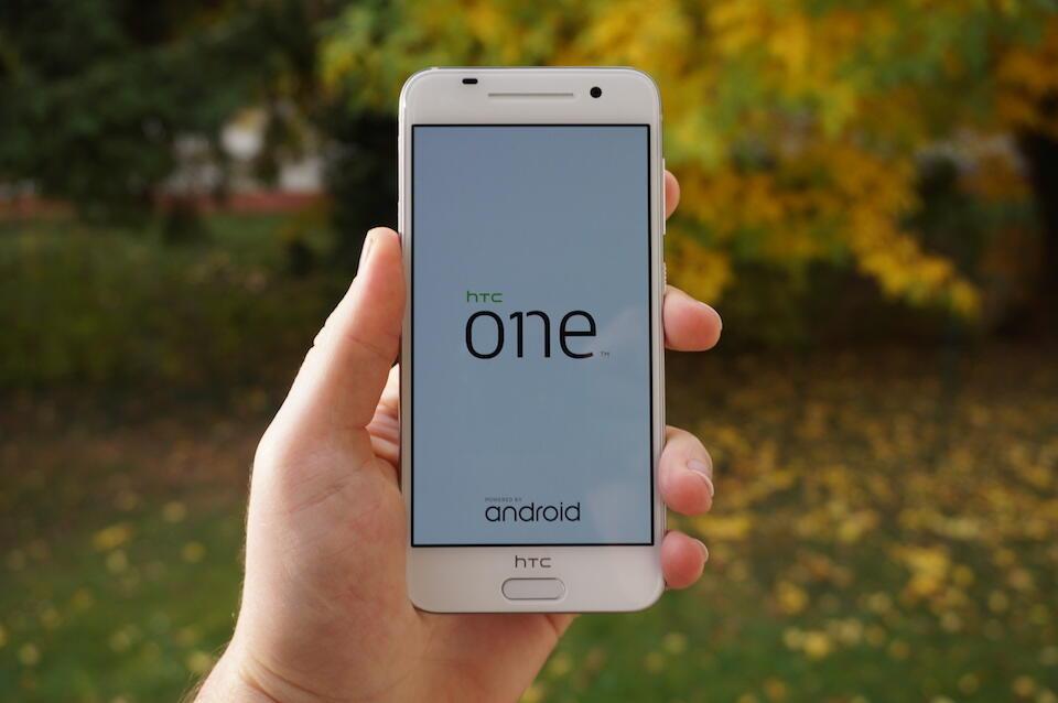 http://www.mobiflip.de/wp-content/uploads/2015/10/HTC-One-A9-Beitragsbild5.jpg