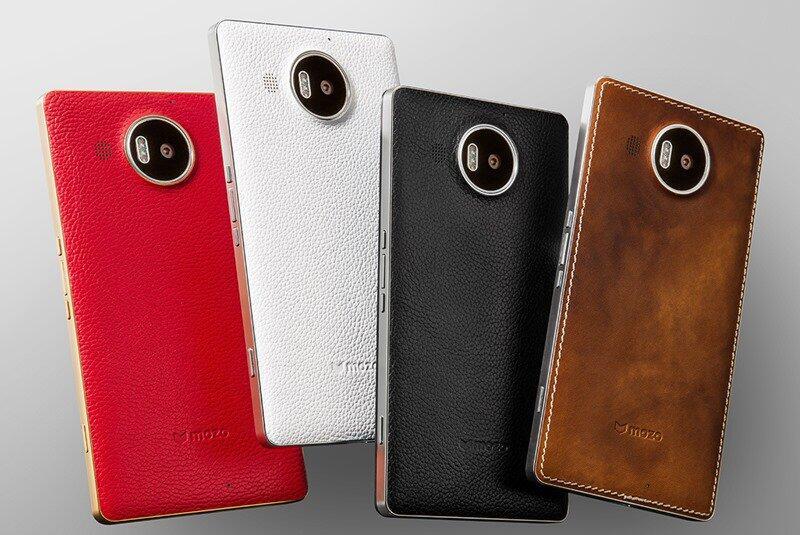 950 cover kaufen Lumia phone Windows xl