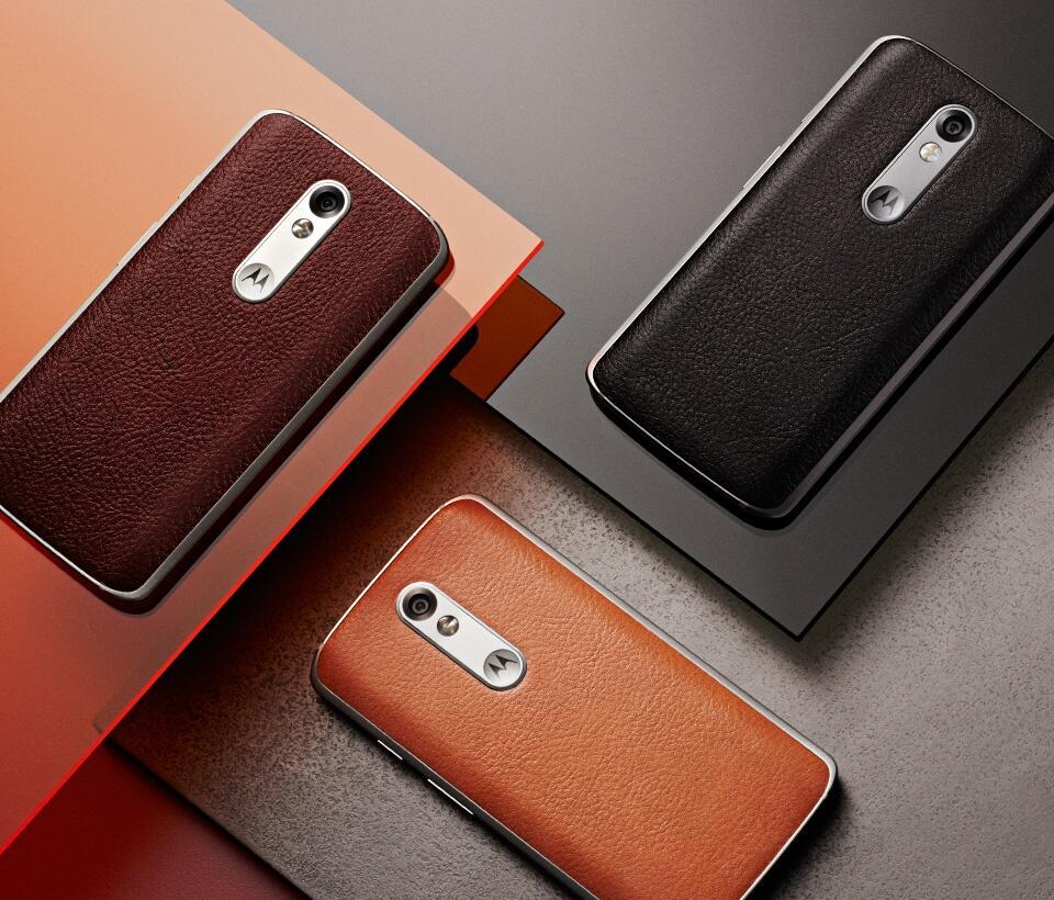 Android lenovo Motorola Smartphone