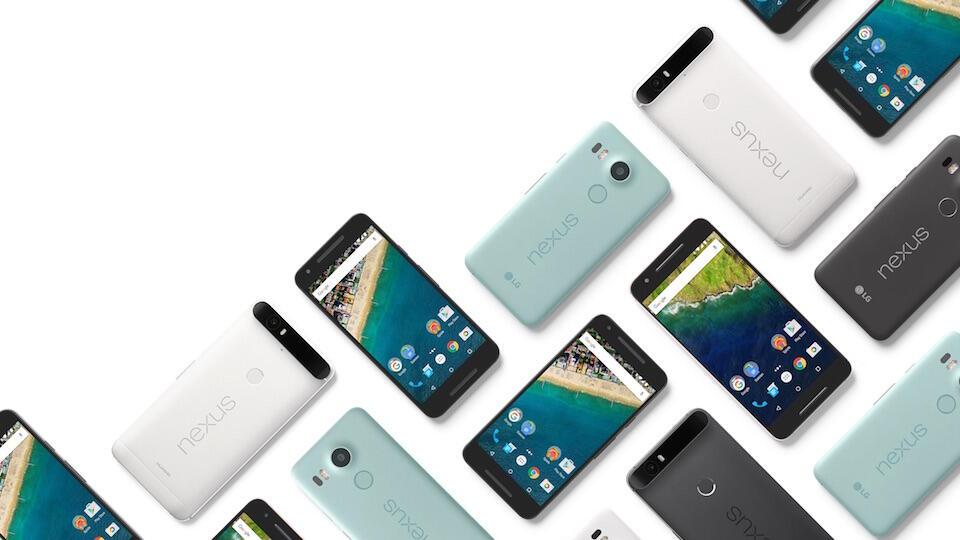 Android dienst Google GSMA Nachrichten rcs