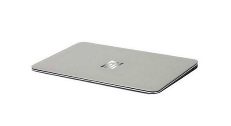 laptop macbook Windows xiaomi
