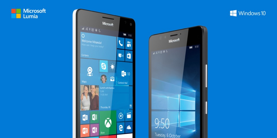 mobile tipp Windows Windows 10
