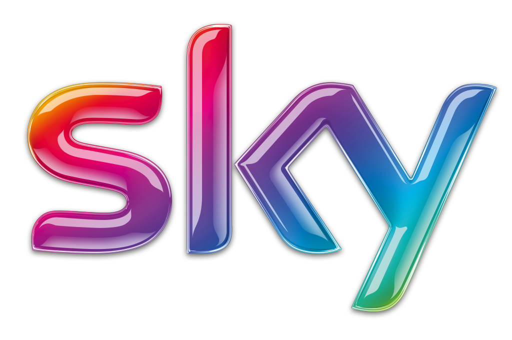 Android Apple itunes kids Sky streaming TV Update vod