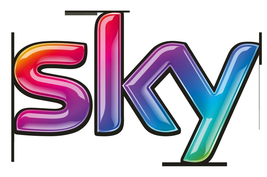 aff chrome go HTML5 Sky sky go streaming TV