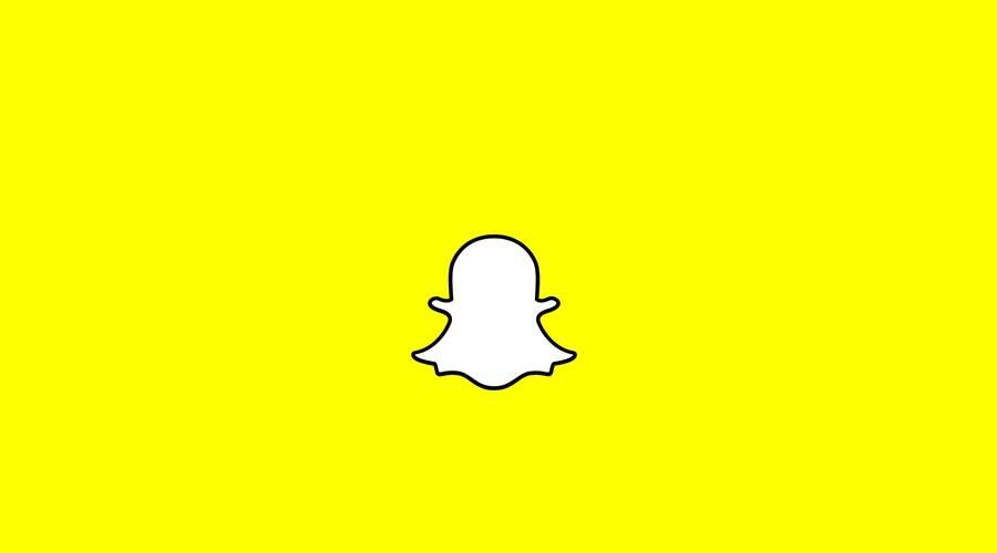 header logo milliarden SnapChat Video views