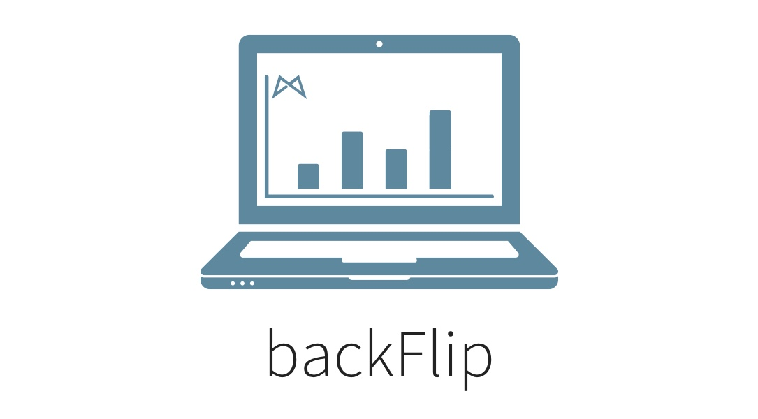 backflip blog Internes mobiflip