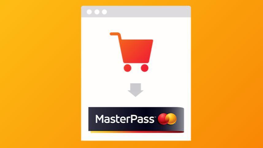 aff bezahlen mastercard payment
