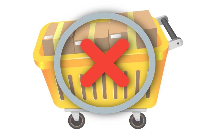 amazon ebay Sicherheit test Video