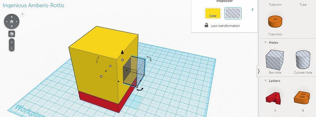 3D Druck anleitung Dremel