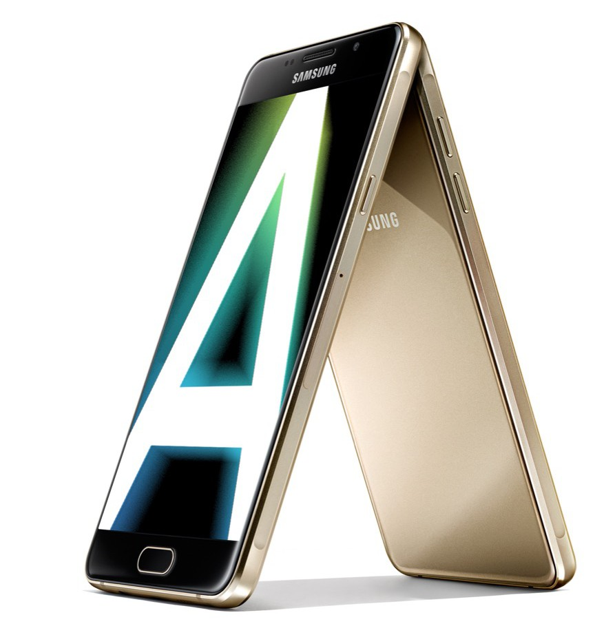 1 a3 a5 Android Samsung