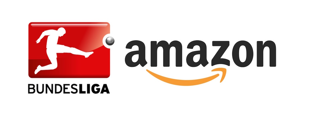 amazon bundesliga prime Video