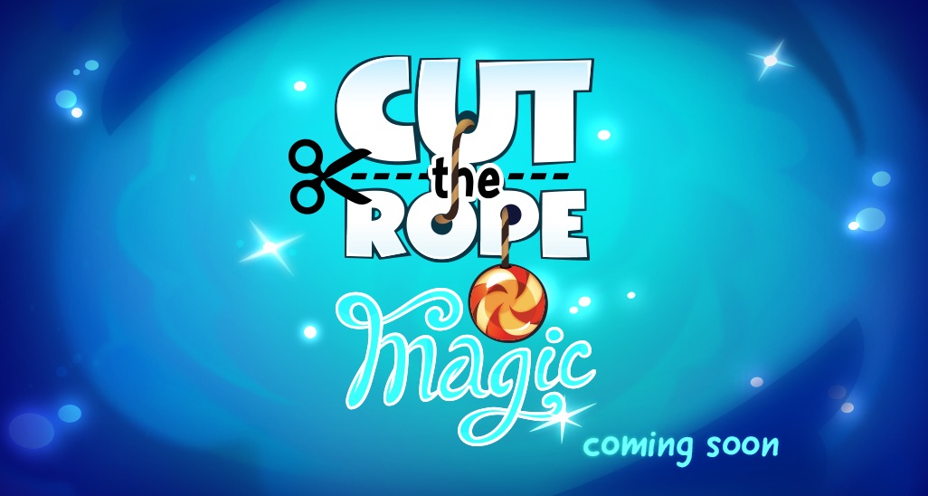 aff Android Cut the Rope iOS zeptolab