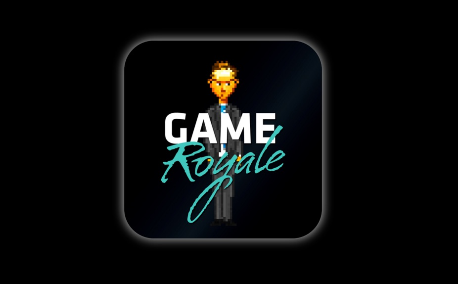 Android Game iOS Spiel zdf