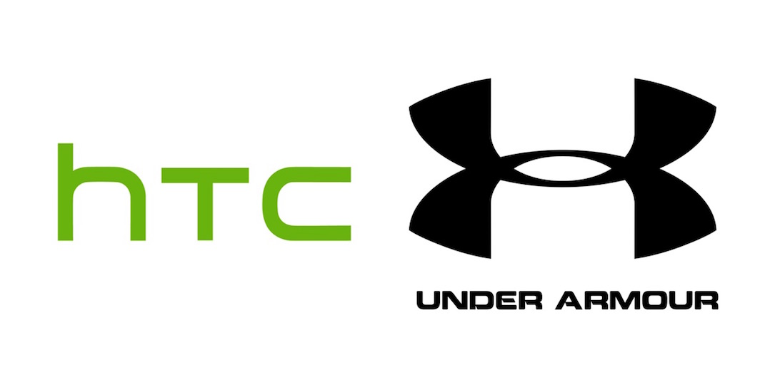 aff Android fitness HTC under armour