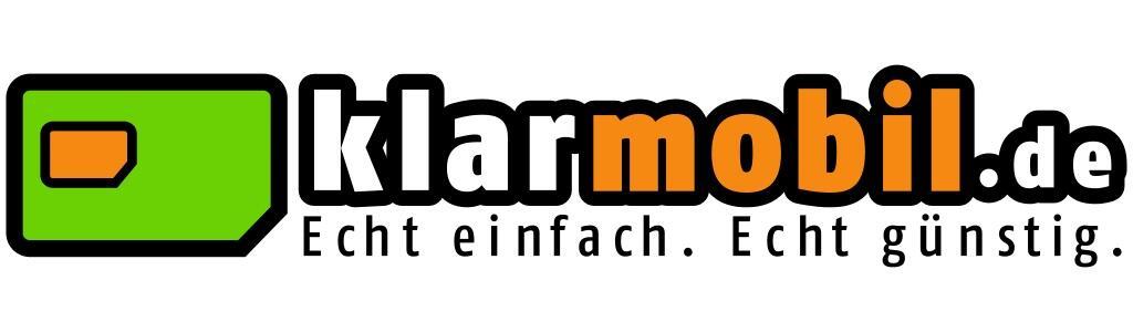 aff Klarmobil tarif Tarife