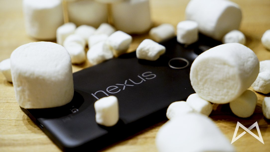 1 aff Android deal nexus 5x