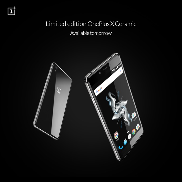Android oneplus Smartphones x