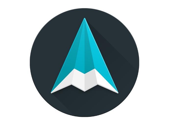 Android app auto fahrzeug Google KFZ play