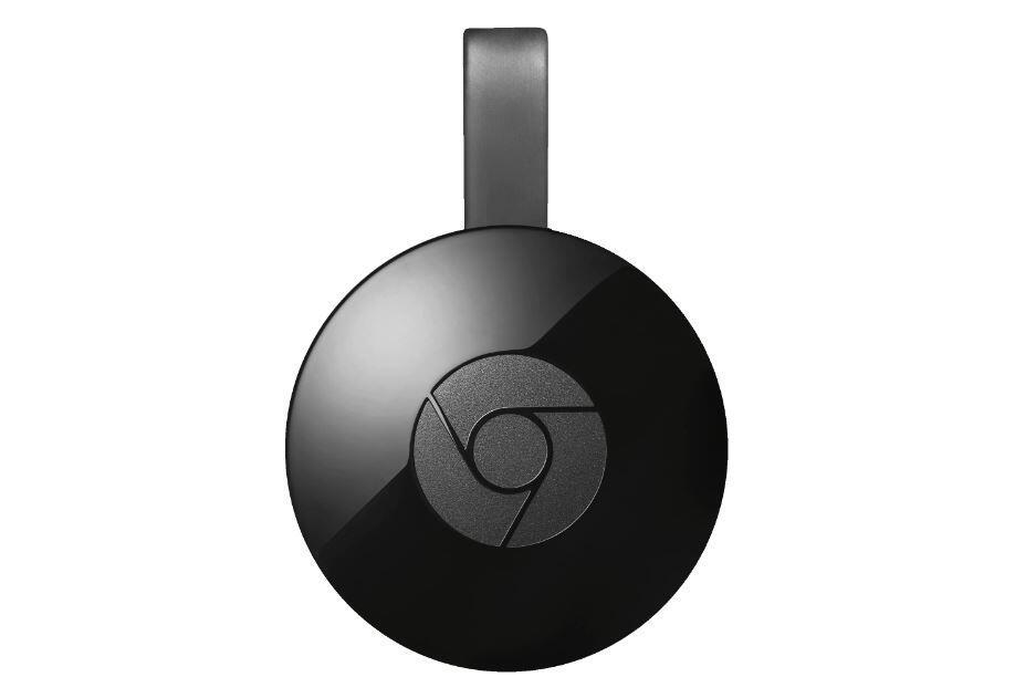 aff chromecast deal Google