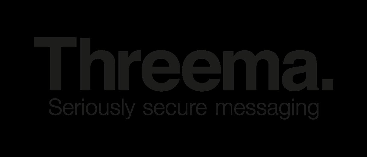 Android iOS kanal Messenger News threema