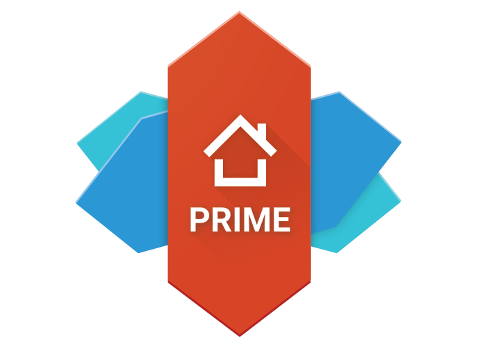 Android deal Google launcher play prime