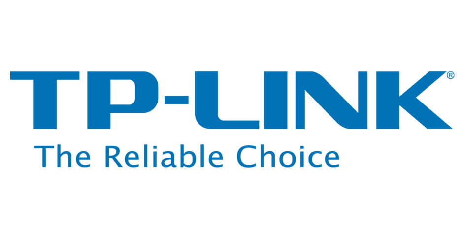 Android tp-link