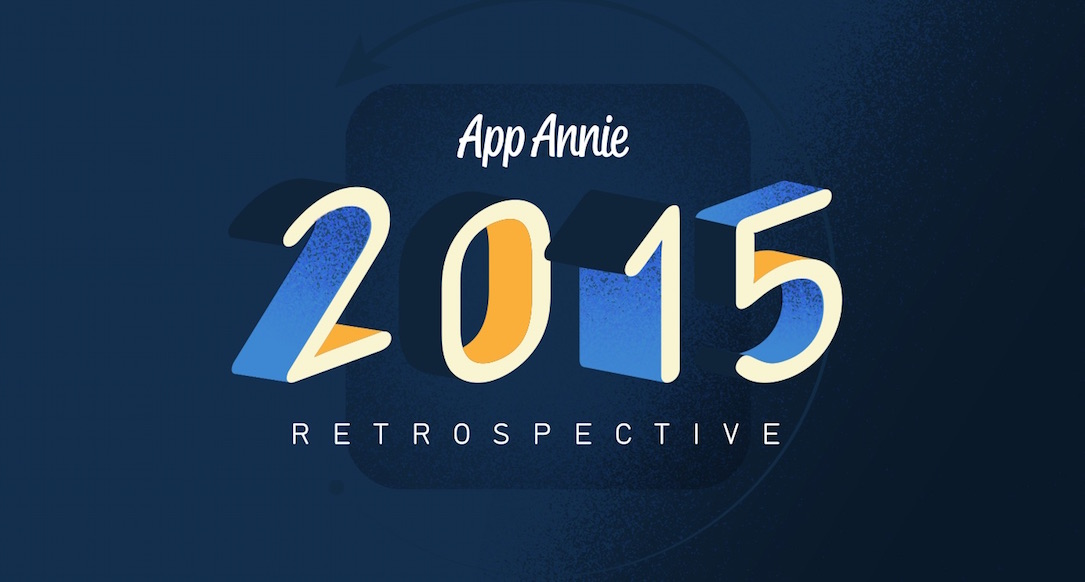 2015 Android app store Apple Google iOS play store vergleich
