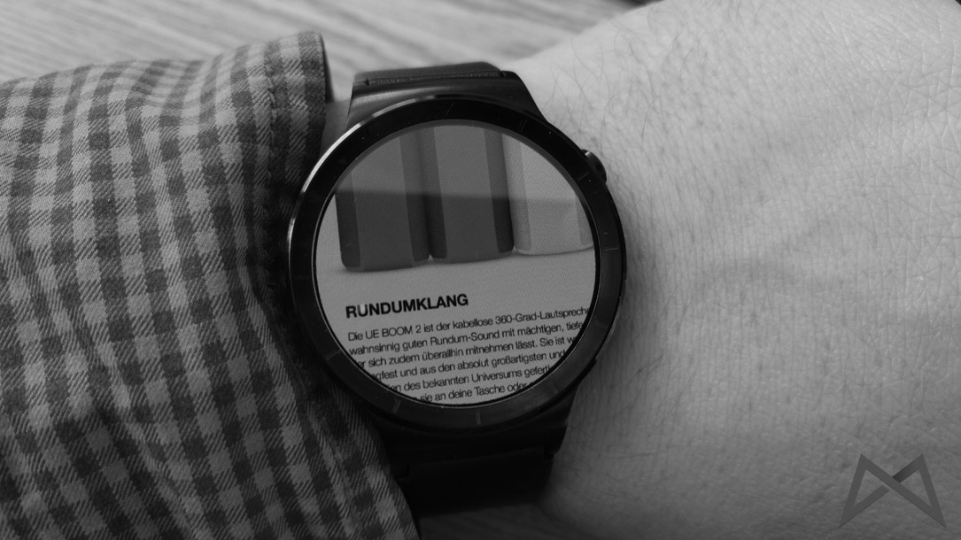Android DDDWNB PDF wear
