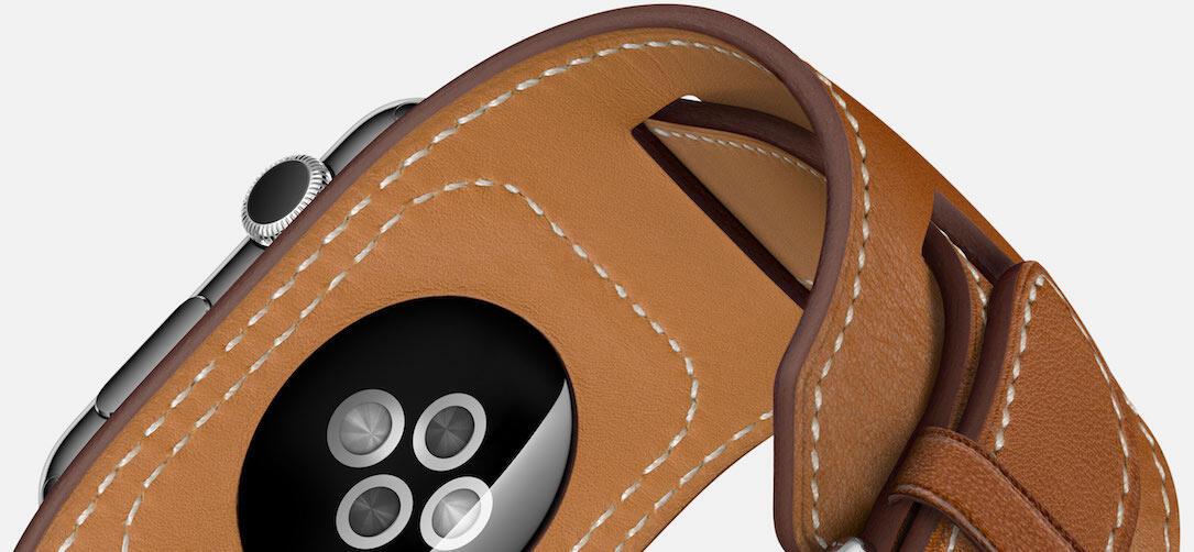 Apple hermes iOS iphone kaufen watch