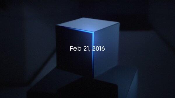 1 Android Galaxy S7 Galaxy S7 edge Samsung