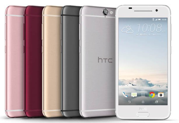 aff Android deal HTC HTC One A9