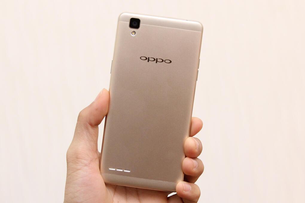 1 Android F1 kaufen oppo