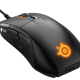 SteelSeries_Rival700_BackAngle