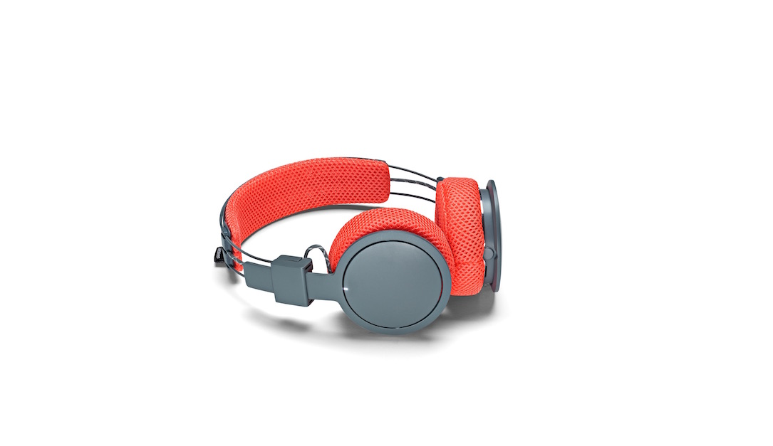 active Android Bluetooth CES2016 iOS Sport urbanears