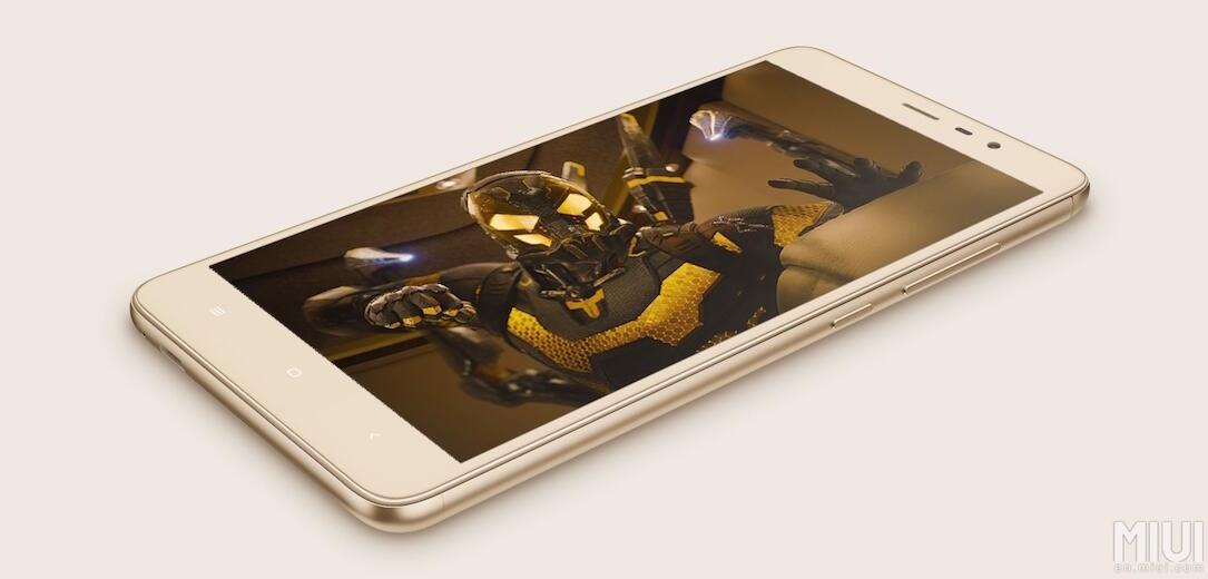 Android kaufen note 3 Pro redmi xiaomi