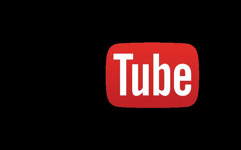 Android background hintergrund YouTube