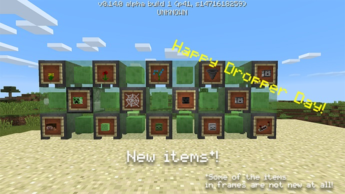 Android Minecraft Minecraft Pocket Edition