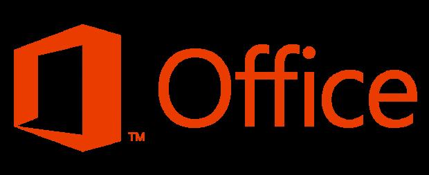 microsoft office Windows Windows RT
