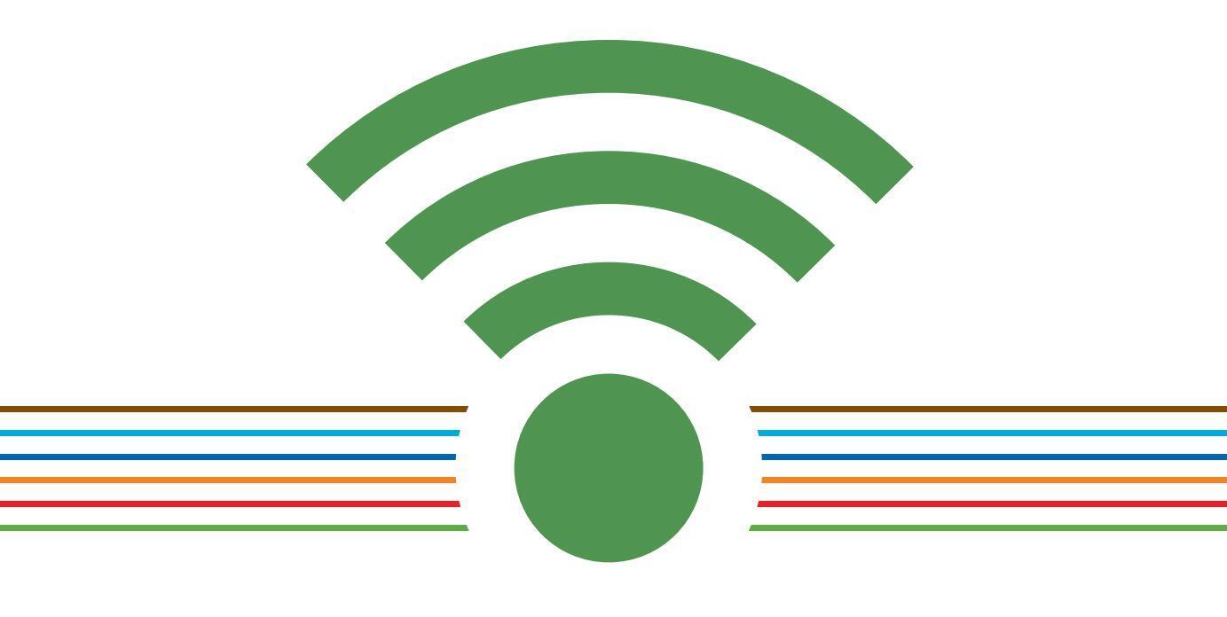 hotspot WiFi Wlan