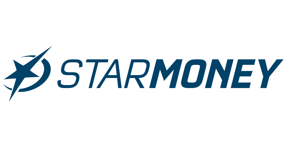 Apple banking iOS Starmoney