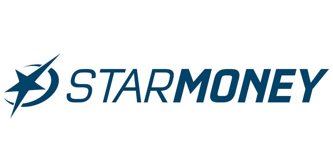 Apple banking iOS Starmoney