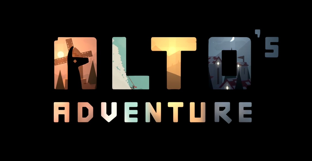 alto's adventure Android apk download Kostenlos play store