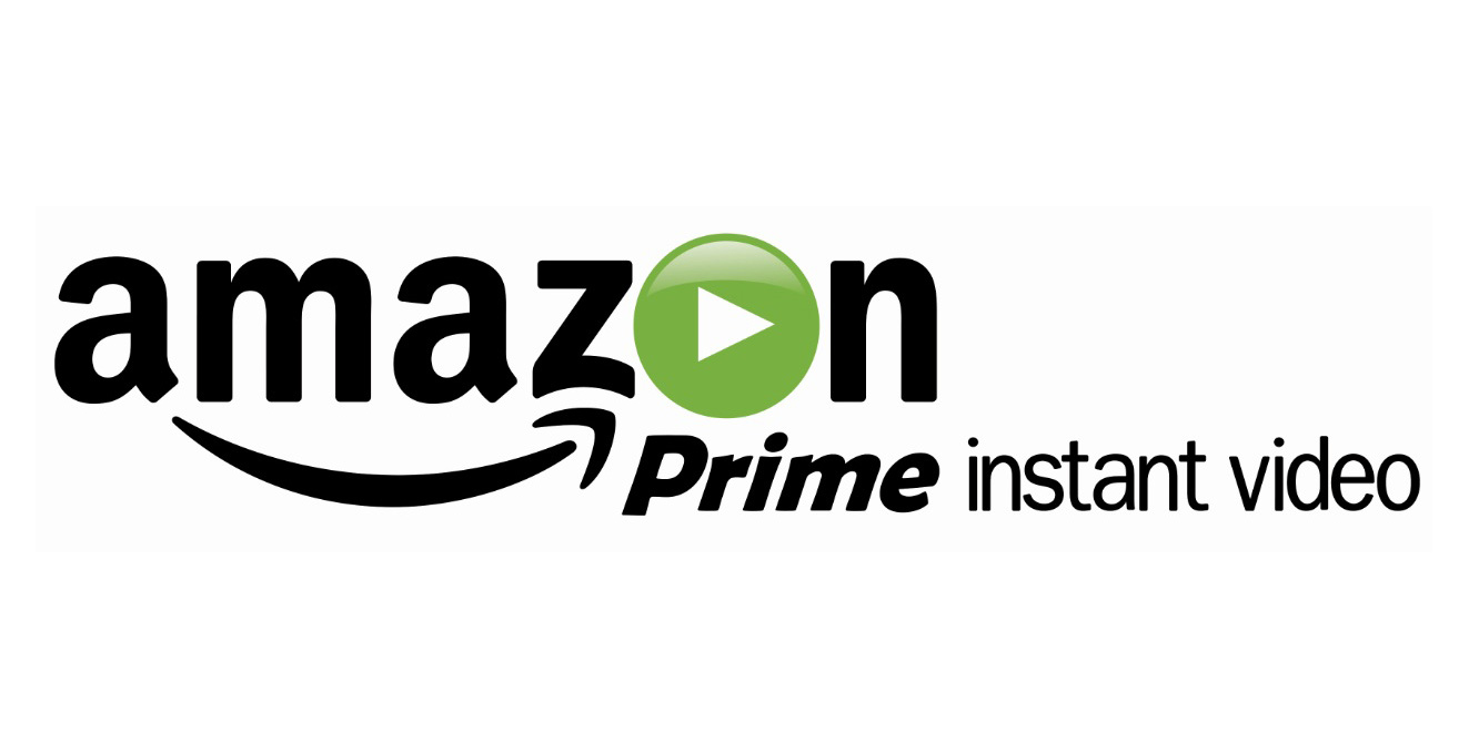aff amazon instant prime Video