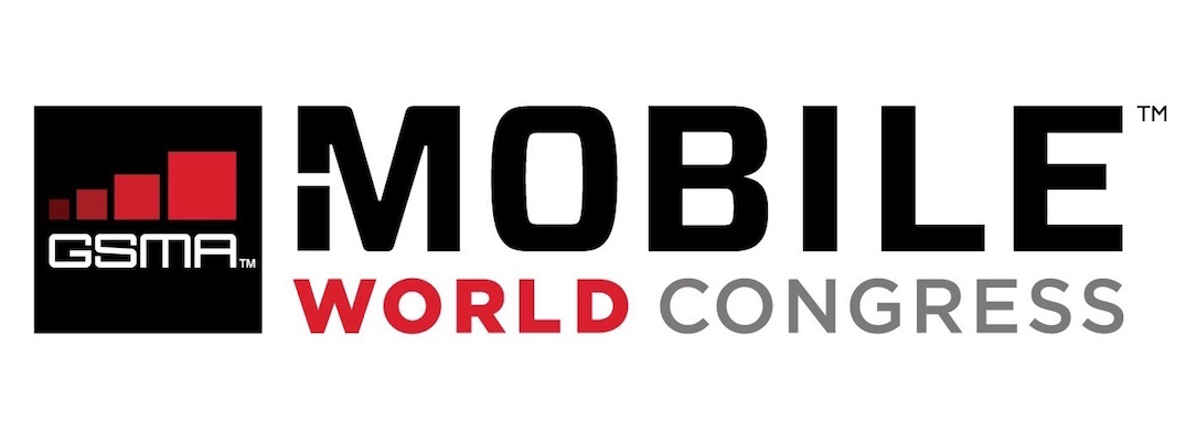 2016 Android iOS Mobile World Congress MWC