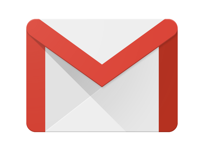 Android E-Mail email Gmail Google mail