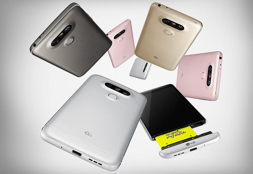 aff deutschland g5 kaufen kosten LG preis vorbestellen