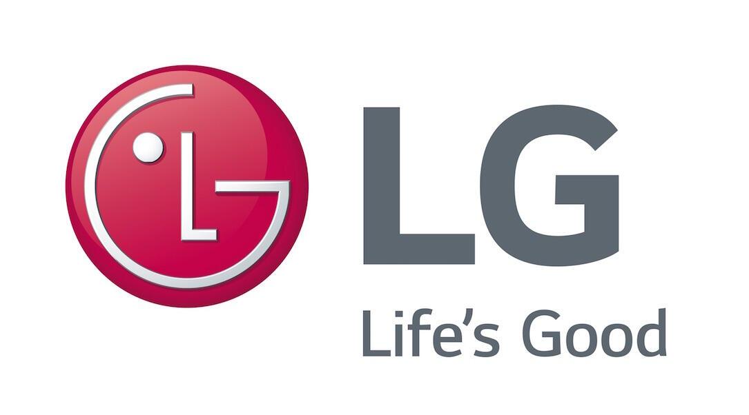 Android g6 kaufen LG marktstart märz MWC2017 Smartphone
