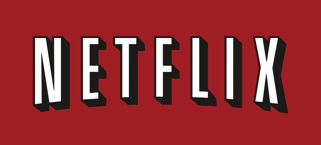 2016 Android iOS netflix